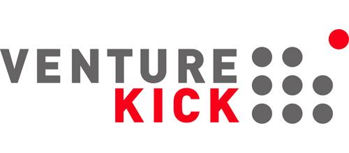 https://risktalk.ch/wp-content/uploads/2018/03/venture-kick.jpg